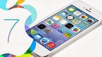 Unlock iOS 7.0.2