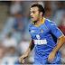 Pronostic Getafe - Almeria : Pari Coupe du Roi