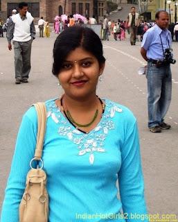 Dating banglore