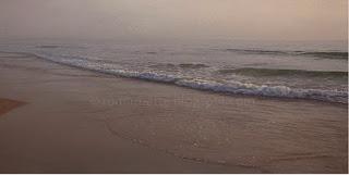 Olas Marinas Paisajes Playa Pinturas