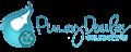 Pinay Doulas Collective