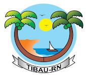 TIBAU