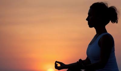 terapi cara mengendalikan emosi di banjarmasin