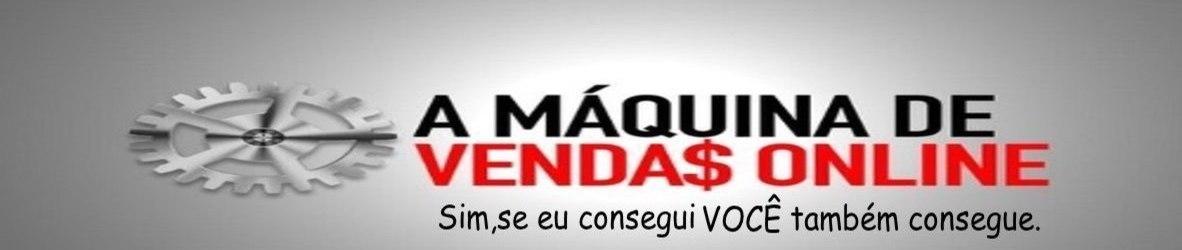 Negócio Online De Sucesso Tiago Bastos