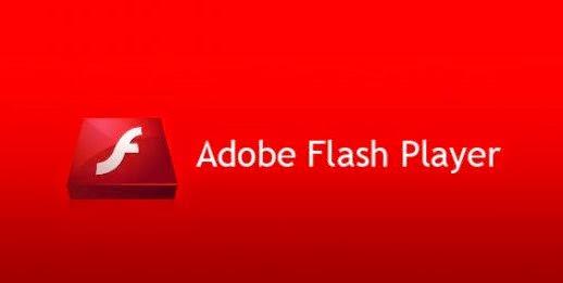 Adobe Flash Player 17 Offline Installer