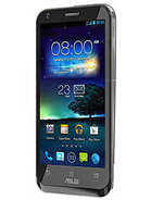 Price of Asus Padfone 2 A68
