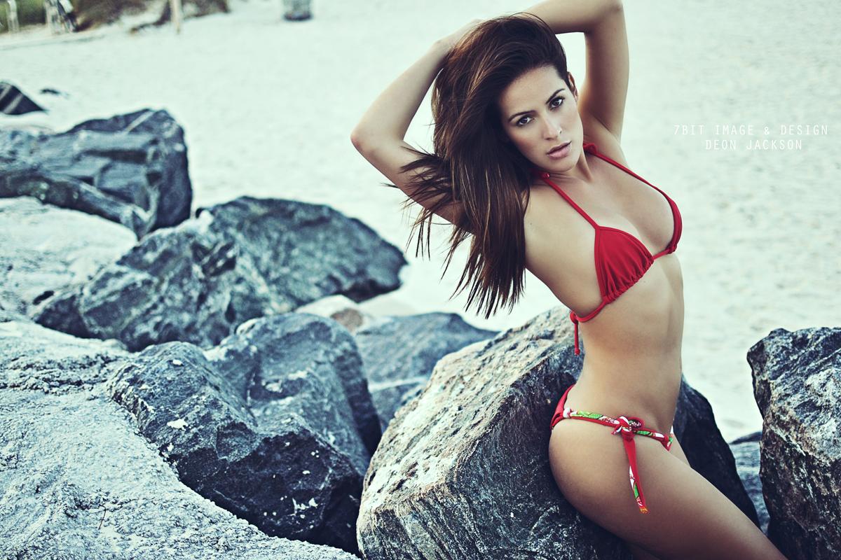 Daniela Camacho Nude Photos 71
