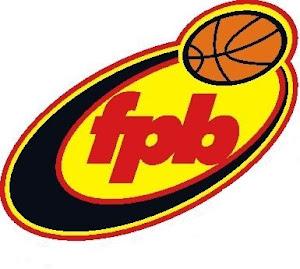 Federação Paulista de Basketball