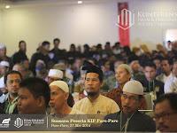 Konferensi Islam dan Peradaban (KIP) 1435H Sukses Digelar HTI di Kota Parepare
