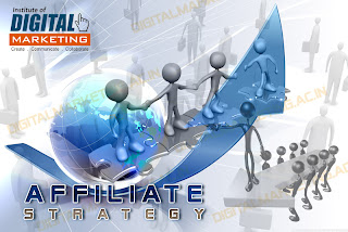 Affiliate Marketing New Delhi, Institute of digital marketing, http://digitalmarketing.ac.in, Internet Marketing