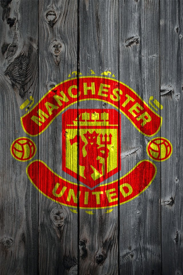 football wallpaper manchester united - photo #20