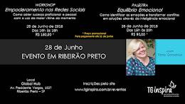 28 DE JUNHO RIBEIRÃO PRETO