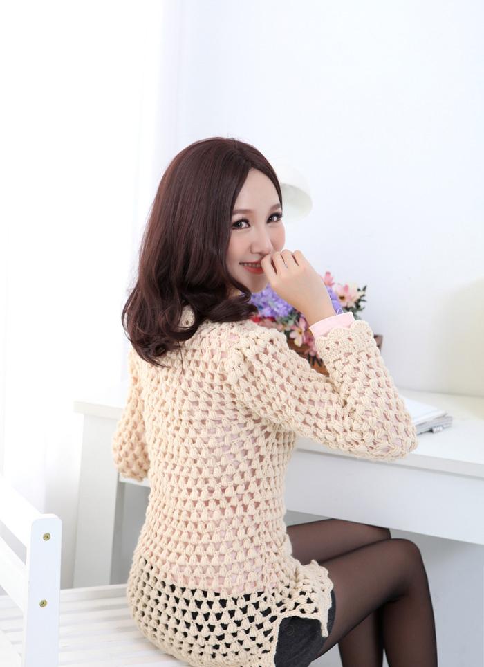 http://4.bp.blogspot.com/-YHM9cvm1gaA/UU8H7EpTd6I/AAAAAAAAKsM/0Y-v6blIVA0/s1600/b4.jpg