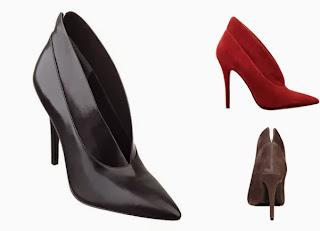 Nine-West-Street-Chic-Colección-Otoño-Invierno2013-2014-Shopping-Tendencias-godustyle