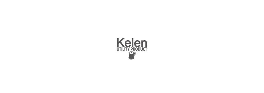 kelen mens blog