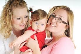 reproduccion-asistida-intrafamiliar