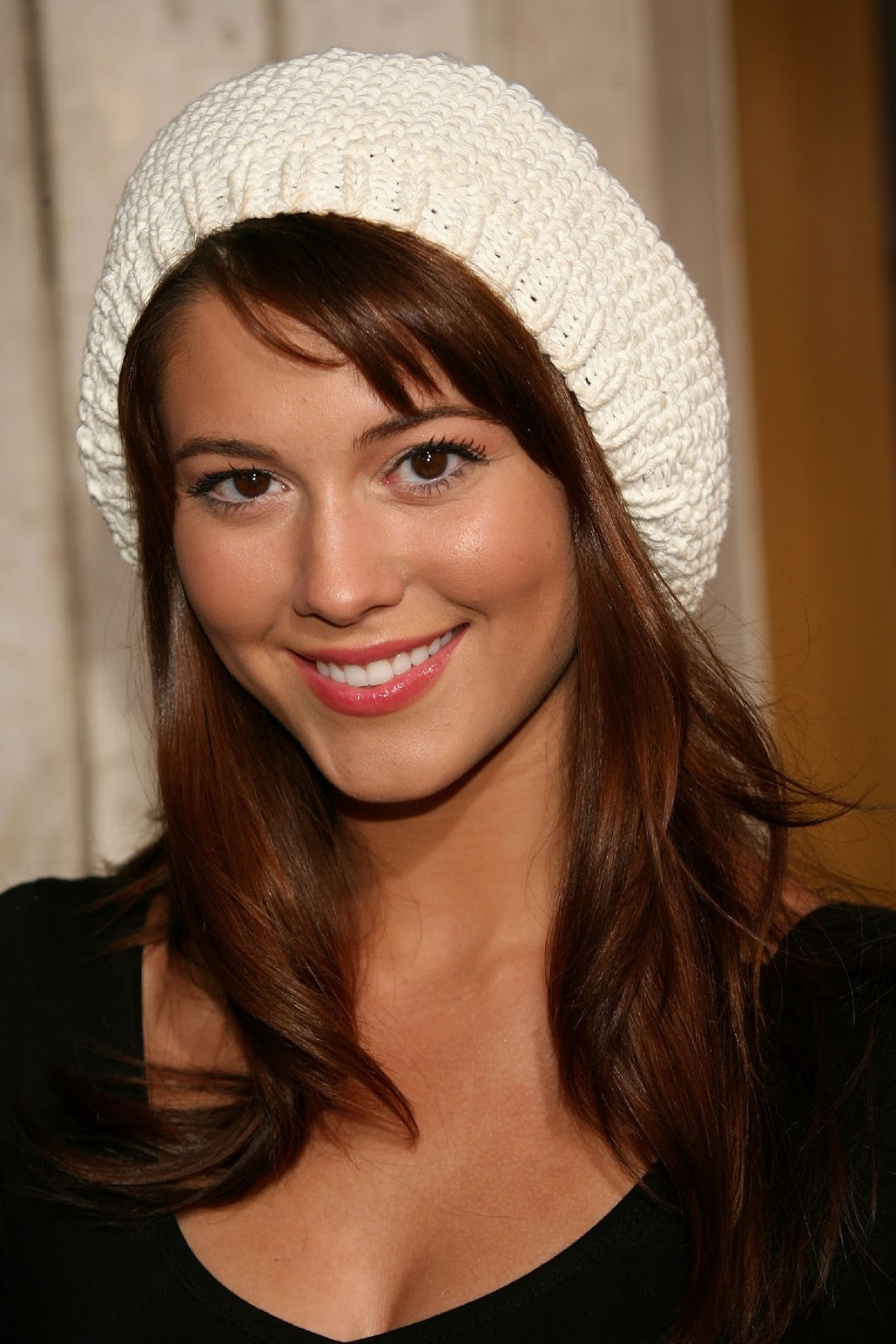 mary elizabeth winstead - photo #16