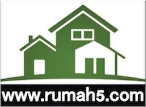 WWW.RUMAH5.COM