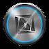 TSF Shell v1.9.9.5.3 Beta Apk