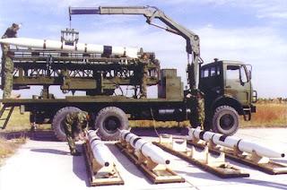 صاروخ فجر 5,معلومات عن صاروخ فجر 5
