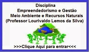 Professor Lourivaldo Lemos da Silva