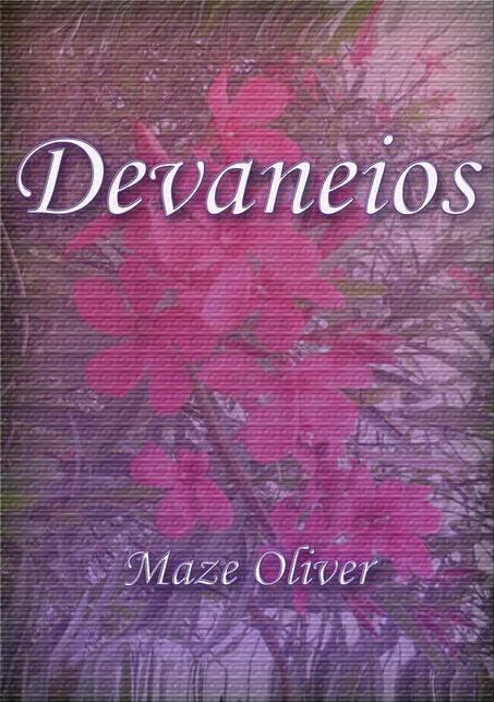 ☼ Maze Oliver
