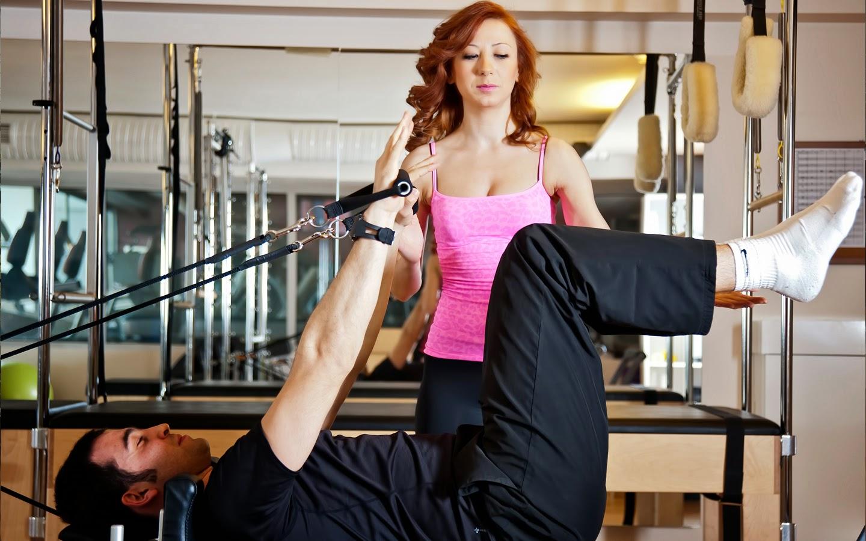 Oturarak Yapabileceğiniz 5 Zayıflama Hareketi