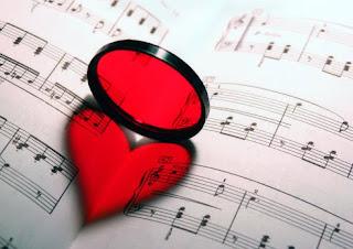 Músicas Para o Dia dos Namorados