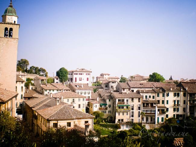 Siciliana Cannoli autentici siciliani