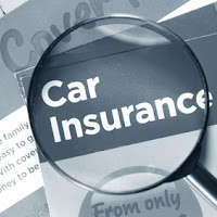 Automobile Insurance Liberty Mutual Quote Phone Number