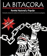 La Bitacora