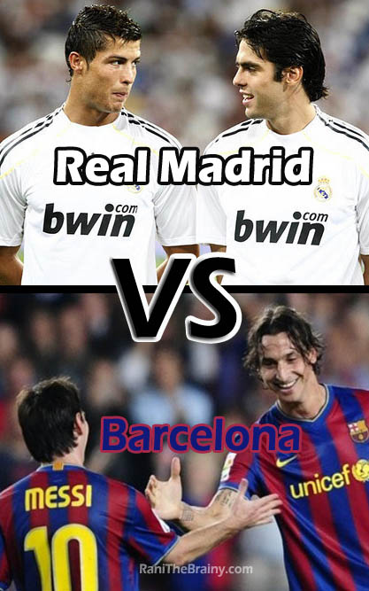 real madrid vs barcelona 2011 logo. real madrid vs barcelona 2011