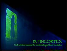 FINCORTEX 2014