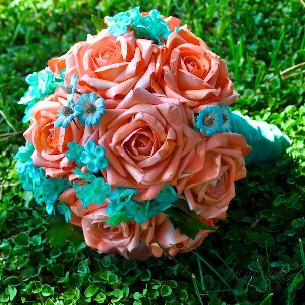 Mesmerizing What Color Goes Good With Turquoise Ideas - Best idea .