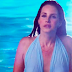Lana Del Rey lança clipe para o single 'Shades of Cool'