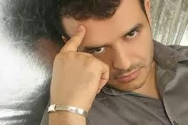 محمد الجبالي يثير مشاهدي قناة حنبعل أدائه كلاما يحتوي 'نفسي jbali.jpg