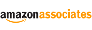 I am an Amazon Associate