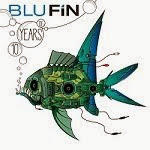BluFin celebrates 10 years