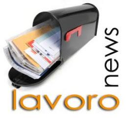 Agenzia Liguria Lavoro...le offerte sempre aggiornate