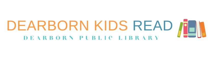 Dearborn Kids Read