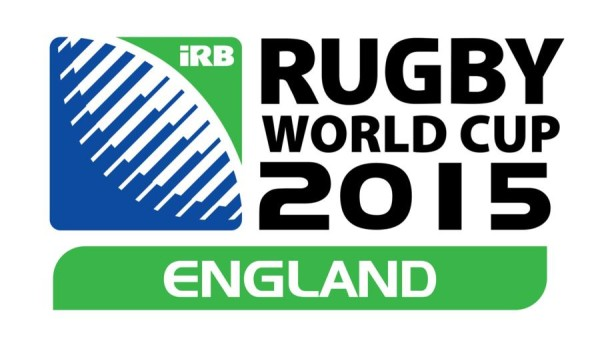 Watch Rugby World cup 2015 Live