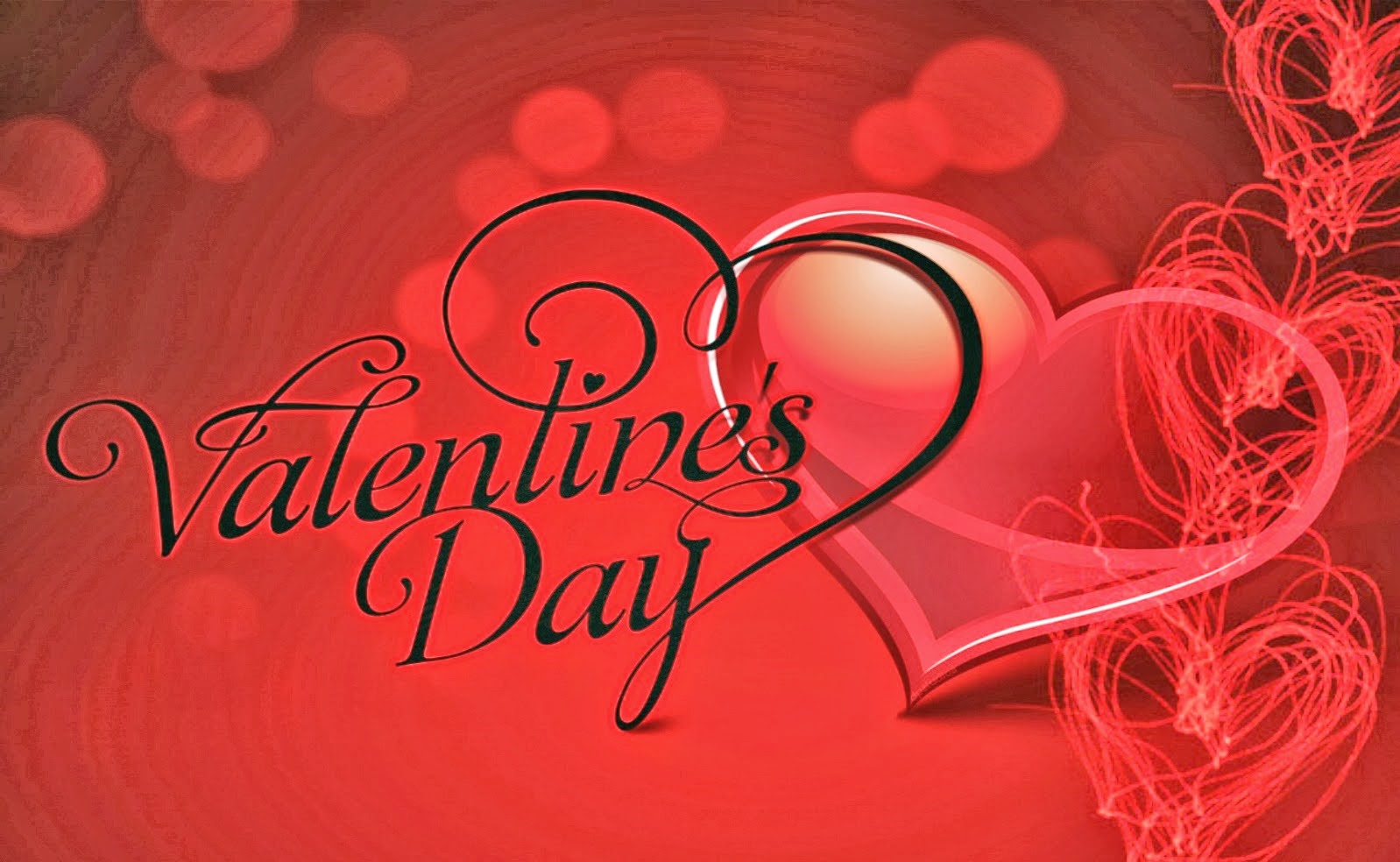 Happy Valentines day 2015 Greetings Quotes in English | Valentines.