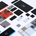 Google announces Project Ara Developers' Conference for 15th and 16th April, to arrive in Q1 2015 for around $50