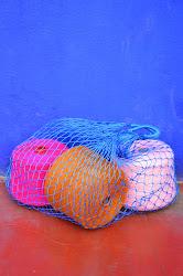 cool crochet workshops 2015