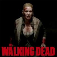 The Walking Dead 3x16: Promos