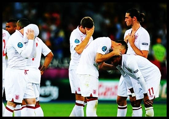 england-kalah-penalti-euro-2012