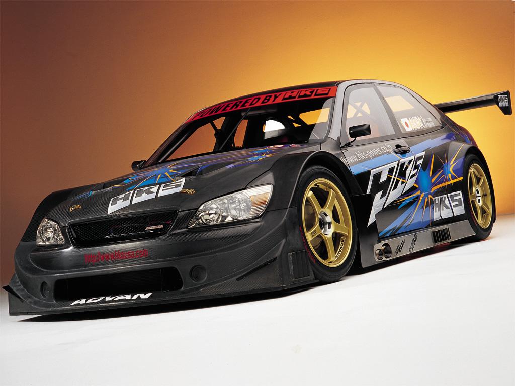 http://4.bp.blogspot.com/-YHhIYWbztys/Td_2AMM003I/AAAAAAAAACk/hfq-9QeMygM/s1600/Lexus-Is200-Tuning.jpg