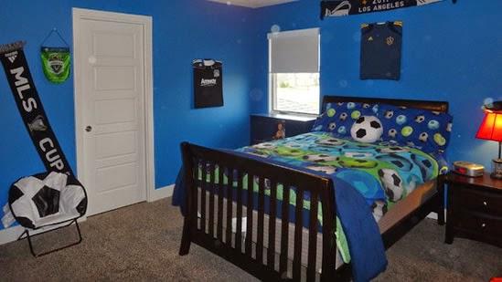 living art with style | dubai blog: 10 bedding ideas for children