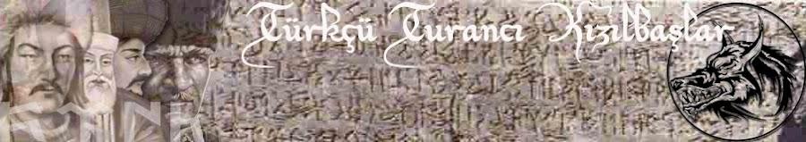 Hacı Bektaş Veli | Hace Bektaş-i Veli
