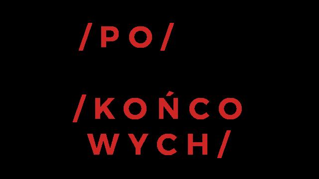 Po napisach końcowych | Filmy i seriale.